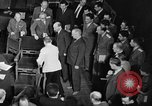Image of Harry S Truman Potsdam Germany, 1945, second 2 stock footage video 65675052665