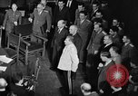 Image of Harry S Truman Potsdam Germany, 1945, second 5 stock footage video 65675052665