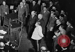 Image of Harry S Truman Potsdam Germany, 1945, second 6 stock footage video 65675052665