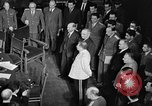 Image of Harry S Truman Potsdam Germany, 1945, second 8 stock footage video 65675052665
