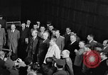 Image of Harry S Truman Potsdam Germany, 1945, second 9 stock footage video 65675052665