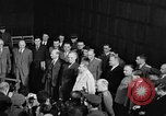 Image of Harry S Truman Potsdam Germany, 1945, second 10 stock footage video 65675052665