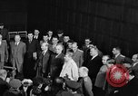 Image of Harry S Truman Potsdam Germany, 1945, second 11 stock footage video 65675052665