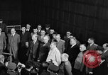 Image of Harry S Truman Potsdam Germany, 1945, second 12 stock footage video 65675052665