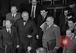 Image of Harry S Truman Potsdam Germany, 1945, second 46 stock footage video 65675052665