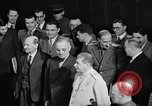 Image of Harry S Truman Potsdam Germany, 1945, second 56 stock footage video 65675052665