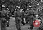 Image of Clement Attlee Potsdam Germany, 1945, second 29 stock footage video 65675052668