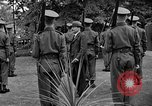 Image of Clement Attlee Potsdam Germany, 1945, second 33 stock footage video 65675052668