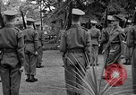 Image of Clement Attlee Potsdam Germany, 1945, second 34 stock footage video 65675052668