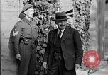 Image of Clement Attlee Potsdam Germany, 1945, second 46 stock footage video 65675052668