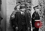 Image of Clement Attlee Potsdam Germany, 1945, second 48 stock footage video 65675052668