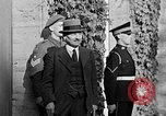 Image of Clement Attlee Potsdam Germany, 1945, second 50 stock footage video 65675052668