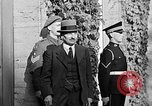 Image of Clement Attlee Potsdam Germany, 1945, second 52 stock footage video 65675052668
