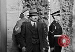 Image of Clement Attlee Potsdam Germany, 1945, second 53 stock footage video 65675052668
