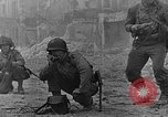 Image of Allied troops Paris France, 1944, second 14 stock footage video 65675052670