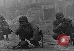 Image of Allied troops Paris France, 1944, second 15 stock footage video 65675052670
