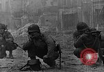 Image of Allied troops Paris France, 1944, second 16 stock footage video 65675052670