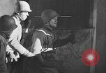 Image of Allied troops Paris France, 1944, second 18 stock footage video 65675052670