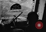 Image of Allied troops Paris France, 1944, second 26 stock footage video 65675052670