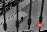 Image of Allied troops Paris France, 1944, second 40 stock footage video 65675052670