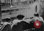 Image of Allied troops Paris France, 1944, second 44 stock footage video 65675052670
