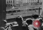 Image of Allied troops Paris France, 1944, second 53 stock footage video 65675052670