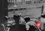 Image of Allied troops Paris France, 1944, second 54 stock footage video 65675052670