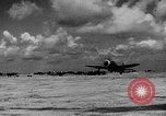 Image of United States soldiers Manila Philippines, 1945, second 6 stock footage video 65675052671