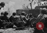 Image of United States soldiers Manila Philippines, 1945, second 19 stock footage video 65675052671