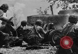 Image of United States soldiers Manila Philippines, 1945, second 20 stock footage video 65675052671