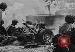 Image of United States soldiers Manila Philippines, 1945, second 21 stock footage video 65675052671