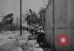 Image of United States soldiers Manila Philippines, 1945, second 22 stock footage video 65675052671