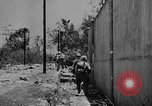 Image of United States soldiers Manila Philippines, 1945, second 23 stock footage video 65675052671