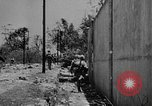 Image of United States soldiers Manila Philippines, 1945, second 25 stock footage video 65675052671