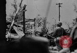 Image of United States soldiers Manila Philippines, 1945, second 27 stock footage video 65675052671