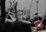 Image of United States soldiers Manila Philippines, 1945, second 28 stock footage video 65675052671