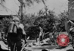 Image of United States soldiers Manila Philippines, 1945, second 31 stock footage video 65675052671