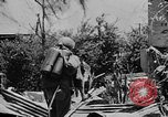 Image of United States soldiers Manila Philippines, 1945, second 32 stock footage video 65675052671