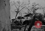 Image of United States soldiers Manila Philippines, 1945, second 33 stock footage video 65675052671