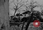 Image of United States soldiers Manila Philippines, 1945, second 34 stock footage video 65675052671