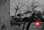 Image of United States soldiers Manila Philippines, 1945, second 35 stock footage video 65675052671