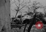 Image of United States soldiers Manila Philippines, 1945, second 36 stock footage video 65675052671