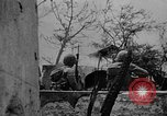 Image of United States soldiers Manila Philippines, 1945, second 37 stock footage video 65675052671