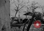 Image of United States soldiers Manila Philippines, 1945, second 38 stock footage video 65675052671