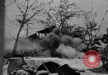 Image of United States soldiers Manila Philippines, 1945, second 40 stock footage video 65675052671