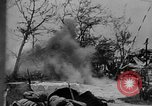 Image of United States soldiers Manila Philippines, 1945, second 41 stock footage video 65675052671