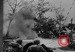 Image of United States soldiers Manila Philippines, 1945, second 42 stock footage video 65675052671