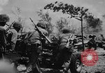 Image of United States soldiers Manila Philippines, 1945, second 52 stock footage video 65675052671