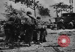 Image of United States soldiers Manila Philippines, 1945, second 55 stock footage video 65675052671