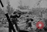 Image of United States soldiers Manila Philippines, 1945, second 56 stock footage video 65675052671